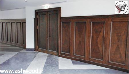paneli-mdf-wood (12)