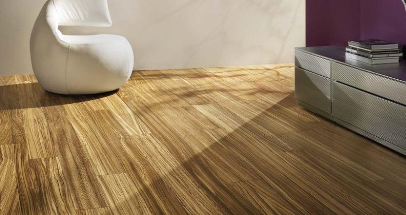 مدل های جدید کف پوش چوبی برای دکوراسیون خانه