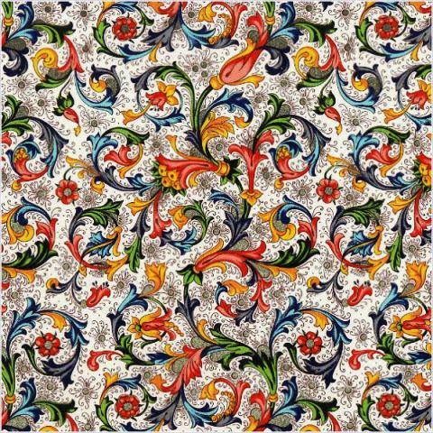 بازار هنر سنتی ایران