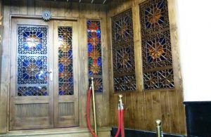 درب چوبی ورودی ، لابی ، کلاسیک قیمت درب ورودی آپارتمان قیمت درب چوبی ورودی ساختمان درب چوبی ورودی آپارتمان درب لابی چوبی درب چوبی ورودی منزل درب ورودی واحد درب چوبی لوکس