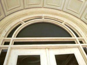 درب تمام چوب ساختمان با طرح های کلاسیک و مدرن دربهای تمام چوب برای ورودی و لابی درب تمام چوب ساختمان با طرح های کلاسیک و مدرن تمام چوب, درب داخلی,درب چوبی,