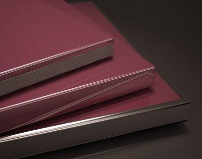 رنگ های خاص دکوراسیون چوبی آشپزخانه , نمونه مدل های زیبا از طرح های جدید ورق ام دی اف