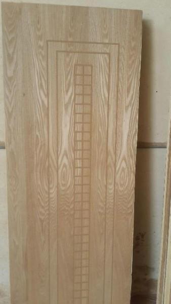 عکس درب چوبی,قیمت درب اتاق خواب قیمت درب چوبی اتاق درب اتاق hdf , در چوبی اتاق خواب , انواع درب چوبی , رنگ درب اتاق خواب , انواع درب حیاط , درب چوبی قدیمی