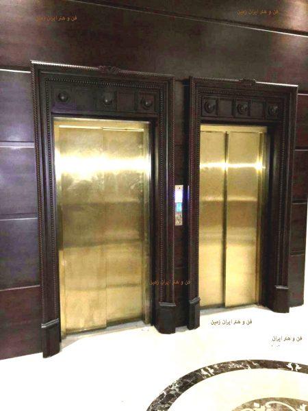 کارگاه ساخت درب, نحوه ساخت درب چوبی , ساخت و نصب درب , درب چوبی لوکس , درب چوبی ساختمان