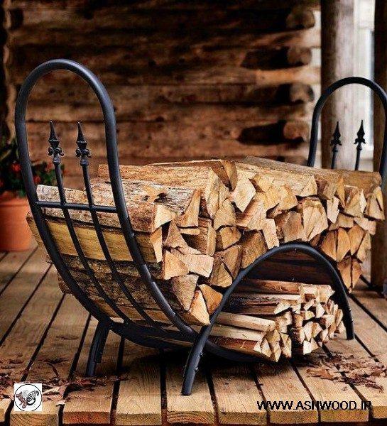 تابلو چوبی ، دکوراسیون چوبی خاص و جالب