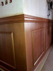 رنگ کاری چوب , رنگ چوب , نیم پلی استر,نقاشی چوب,رنگ کاری چوب,رنگ کردن چوب,رنگ چوب