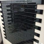 متریال برند بین کابینتی ( لوکس و لاکچری ) ، محصولات لوکس ساختمان ، معنبرترین برندهای ساختمانی ، کابینت لاکچری ، تکنولوژی مدرن و متریال استاندارد ، متریال های لوکس ساختمانی چوب گردو
