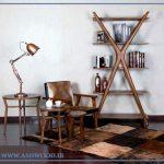 دکوراسیون چوبی ، دکوراسیون داخلی و کابینت آشپزخانه ایران