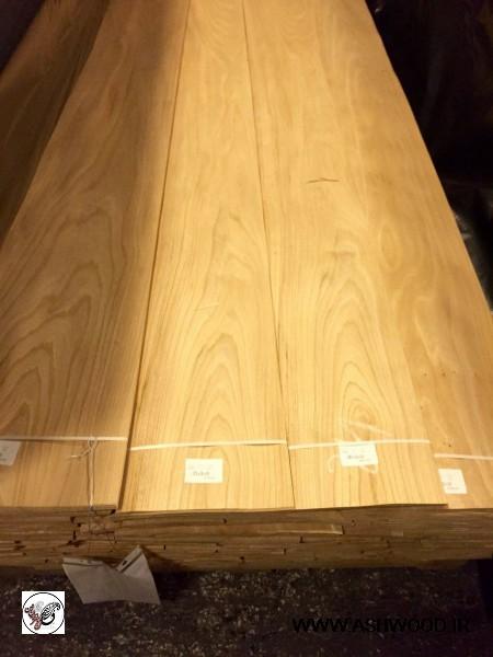 قیمت روکش چوب, فروش انواع روکش طبیعی چوب