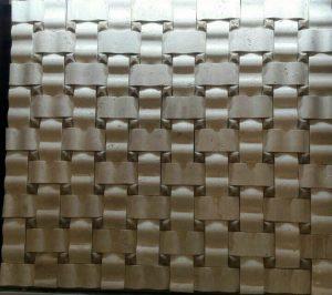 سنگ آنتیک سنگ نما آنتیک و سنگ دکوراتیو فروش سنگ آنتیک, نصب سنگ آنتیک, قیمت سنگ آنتیک