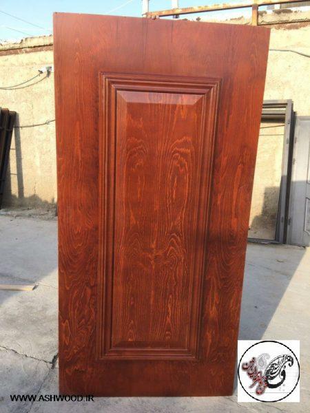 تولید درب چوبی٬ درب چوب راش٬ درب چوبی جدید٬ درب چوبی ساختمان٬ ساخت درب چوبی٬