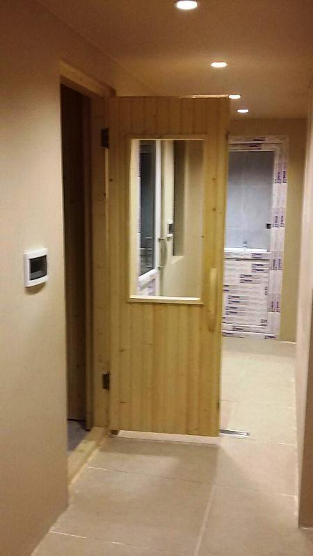 picture sauna 08