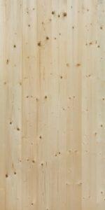 چوب کاج , چوب روسی ارزان قیمت, انواع چوب