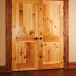 درب چوب کاج , درب چوب کاج دوام , طراحی درب چوب کاج , کاج چوب درب هند , بررسی کاشی چوب درختان , قیمت درب کاج ,کاج جامد چوب درب , چوب کاج خیط و پیت کردن درب تولید کندرب چوب کاج , درب چوب کاج دوام , طراحی درب چوب کاج , کاج چوب درب هند , بررسی کاشی چوب درختان , قیمت درب کاج ,کاج جامد چوب درب , چوب کاج خیط و پیت کردن درب تولید کننده , شرکت درب کاجده , شرکت درب کاج