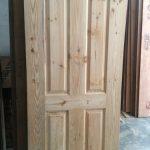 درب چوب کاج , درب چوب کاج دوام , طراحی درب چوب کاج , کاج چوب درب هند , بررسی کاشی چوب درختان , قیمت درب کاج ,کاج جامد چوب درب , چوب کاج خیط و پیت کردن درب تولید کننده , شرکت درب کاج