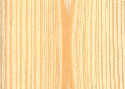 مشخصات فنی چوب کاج اسکاتلند