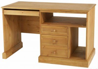 pine-wood-desk (10)
