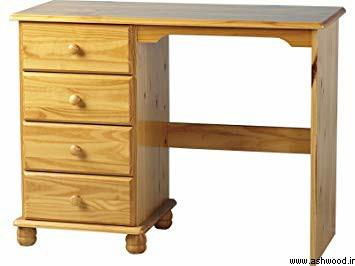pine-wood-desk (11)