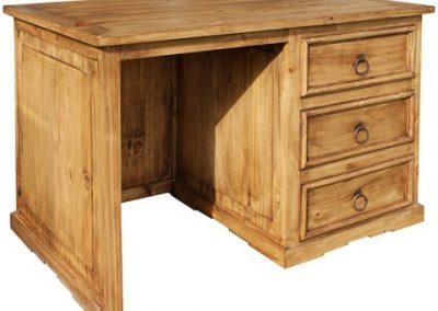 pine-wood-desk (12)