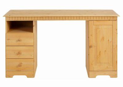 pine-wood-desk (13)