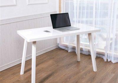 pine-wood-desk (2)