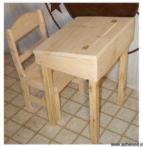 pine-wood-desk (3)