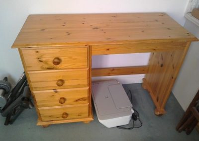pine-wood-desk (5)