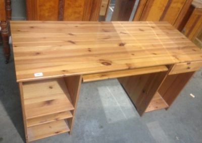 pine-wood-desk (9)
