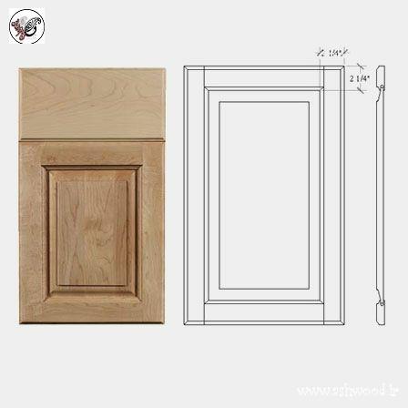ابعاد استاندارد درب چوبی٬ انواع درب چوبی٬ ایده های زیبا برای درب چوبی٬ بورس درب چوبی در تهران٬ تولید درب چوبی٬ درب چوبی٬ درب چوبی 2019٬ درب چوبی اتاقی٬ درب چوبی جدید٬ درب چوبی زیبا٬ درب چوبی ساختمان٬ درب چوبی لوکس٬ درب چوبی منزل٬ درب چوبی ورودی ساختمان٬ درب چوبی