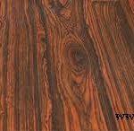 درباره چوب
