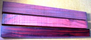 رز وود ، چوب رز ، چوب بلسان