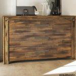 درب اتاق خواب مدرن دیزاین خواب مستر, سرویس خواب چوبی