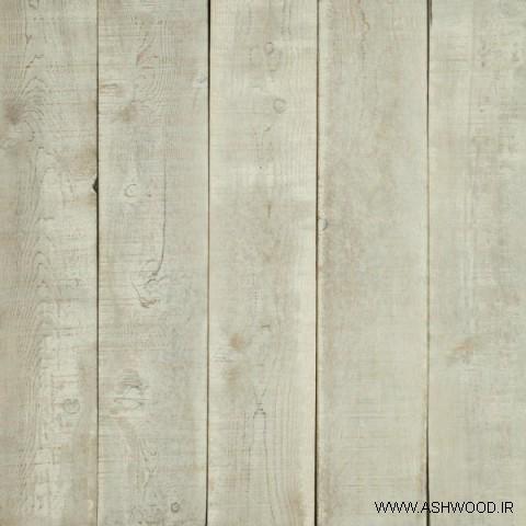 دیوارکوب سبک روستیک , چوب کاج کهنه کاری شده