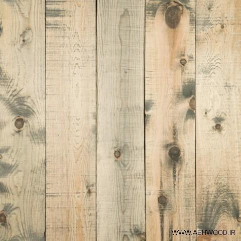 دیوارکوب سبک روستیک , چوب کاج کهنه کاری شده دیوارکوب سبک روستیک , چوب کاج کهنه کاری شده