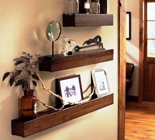 دکوراسیون چوبی , عکس دکوراسیون چوبی
