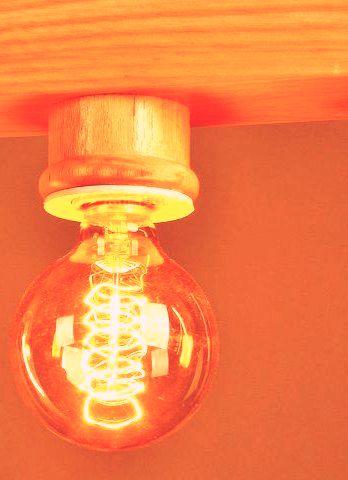 روشنایی لوکس