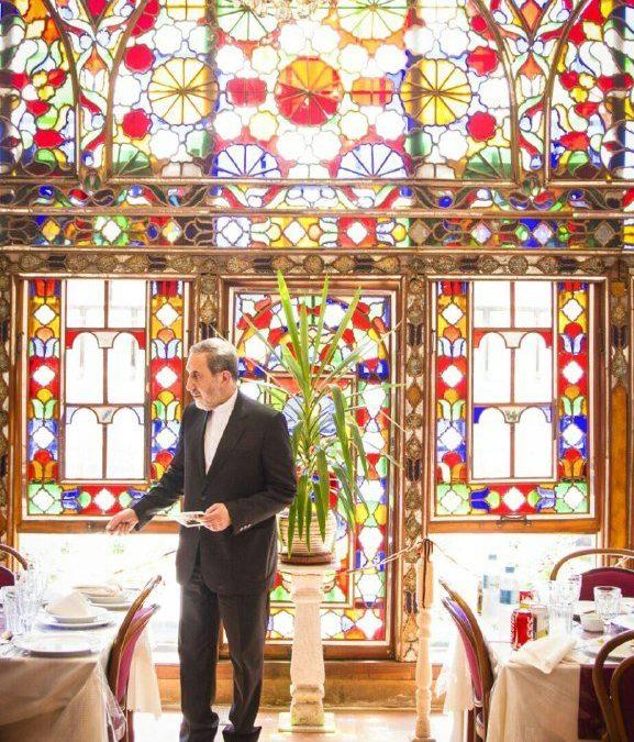 اردبیل و هنر سنتی درب و پنجره های گره چینی و ارسی , ایده و مدل پنجره گره چینی