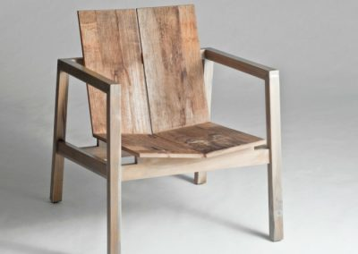 انواع میز و صندلی چوبی , فروش و ساخت , میز و صندلی