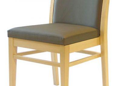 دکوراسیون چوبی منزل , میز و صندلی چوبی , بازار چوب ایران , تهران خاوران سایت درودگران تهران