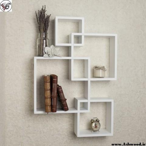 شلف٬ شلف آشپزخانه٬ شلف چوبی٬ شلف دیواری٬ قیمت شلف دیواری٬ مدلهای جدید شلف چوبی٬ جاکتابی , طبقه بندی در دکوراسیون داخلی منزل