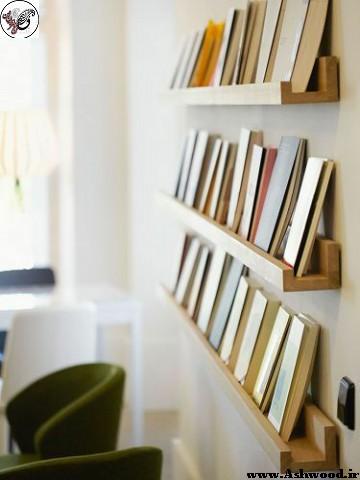 شلف٬ شلف آشپزخانه٬ شلف چوبی٬ شلف دیواری٬ قیمت شلف دیواری٬ مدلهای جدید شلف چوبی٬