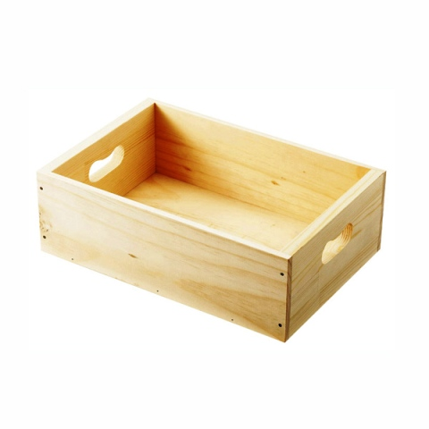 انواع جعبه دکوراتیو مخصوص نگهداری لوازم خرد و ریز