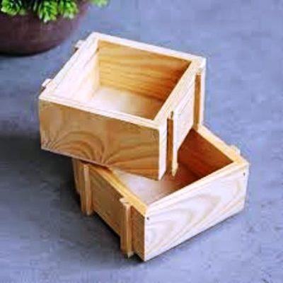 انواع جعبه دکوراتیو مخصوص نگهداانواع جعبه دکوراتیو مخصوص نگهداری لوازم خرد و ریز ری لوازم خرد و ریز