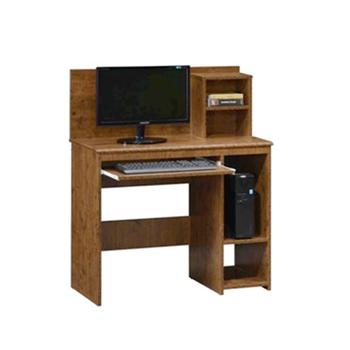 simple-wooden-computer-desk-table-design1640771659.png