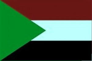 درباره کشور سودان ، قاره افریقا
