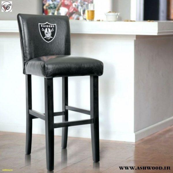 میز تماشا , صندلی تماشا , میز بار , صندلی بار
