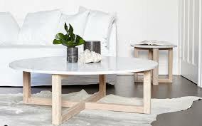 میز جلو مبلی , بهترین جلو مبلی و عسلی ها , قیمت و خرید میز جلو مبلی و میز عسلی