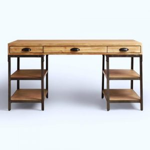 انواع میز تحریر , میز اداری