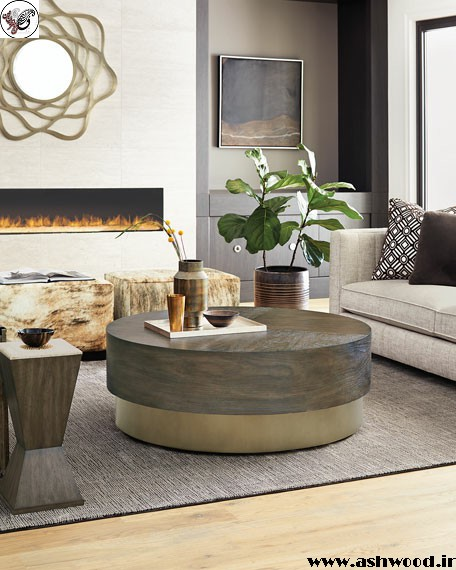 میز کنسول , میز چوبی , مدل های کنسول چوبی خرید جدیدترین مدل های آینه و کنسول