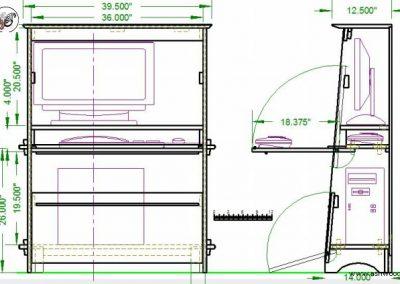 table-computer-desk (12)